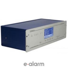 DR-81000 Δέκτης κέντρου λήψης σημάτων Sigma Security Δέκτες κέντρου λήψης σημάτων