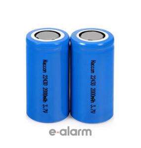 EUILIFE22430-1000 Επαναφορτιζόμενη Μπαταρία Λιθίου 22430 3,2V 1000 mAh GP BATTERIES Μπαταρίες Επαναφορτιζόμενες Λιθίου Υψηλής Ποιότητας