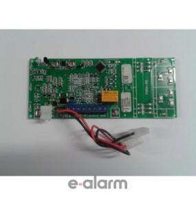 IN094 Πλακέτα σειρήνας IVY INIM ELECTRONICS Πλακέτες σειρήνας