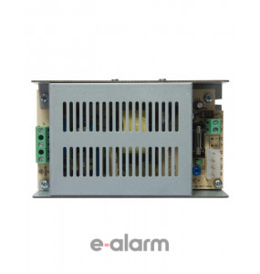 IPS-12060G Τροφοδοτικό Switching 13.8 V/ 2,5A+1,2A σε μεταλλικό κουτί ΙΝΙΜ ΕLΕCΤRΟΝΙCS Τροφοδοτικά Switching