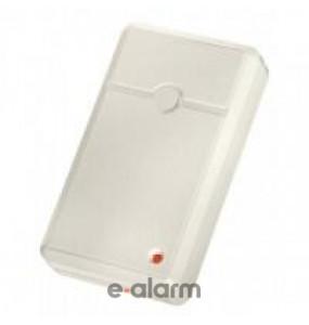 MCX-610 Ασύρματος αναμεταδότης του σήματος για τους πίνακες PowerMax Pro και Powermax Express Visonic Ασύρματοι αναμεταδότες σήματος