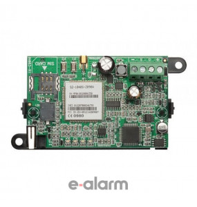 NEXUS GSM Πλακέτα GSM για σύνδεση με ΚΛΣ μέσω του δικτύου GSM ΙΝΙΜ ΕLΕCΤRΟΝΙCS Πλακέτες GSM
