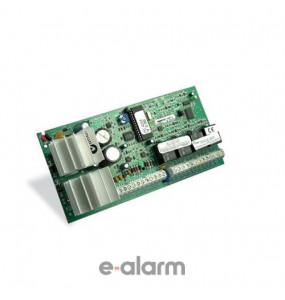 PC-4204 Τροφοδοτικό 12 VDC DSC Τροφοδοτικά ρεύματος εξόδου για PC4020