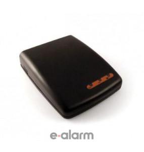 SMARTMODEM-100 USB Modem για τον προγραμματισμό των πινάκων της σειράς SmartLiving ΙΝΙΜ ΕLΕCΤRΟΝΙCS USB Modem