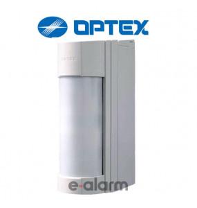VXI-R Ασύρματος εξωτερικός υπέρυθρος ανιχνευτής κίνησης OPTEX Ασύρματοι Ανιχνευτές Κίνησης Για Μεγάλη Προστασία