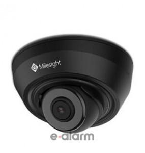 MS C4483 PB Mini IPκάμερα οροφής 4MP, H.265 Milesight