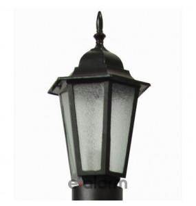 Ζεύγος φαναριών 230V / 25Watt για τις κολώνες φωτοκυττάρων TAKEX FS IB 8 LAMP