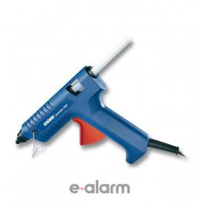 Ηλεκτρονικό πιστόλι καύτης κόλλας STEINEL 3002 240V