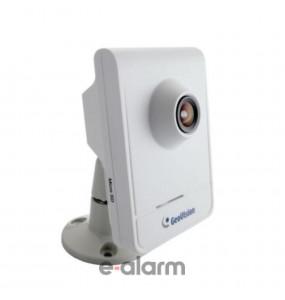 IP κάμερα 2 Megapixel GEOVISION GV CB220D