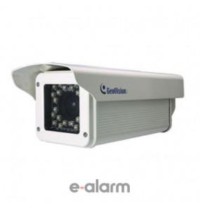 ANPR κάμερα ΕΙΑ/CCIR GEOVISION GV LPR CAM 20A