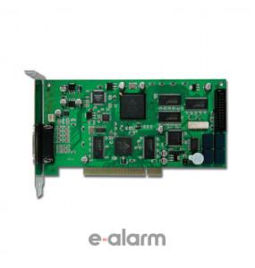 Κάρτα ψηφιακής καταγραφής 16 καναλιών CHANCE-i MPG 40016AMX