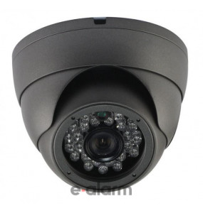 2MP IP DOME κάμερα BESTECHER BT 223 HT