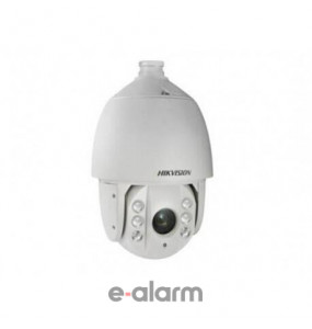 High speed dome κάµερα HIKVISION DS 2AE7037I A