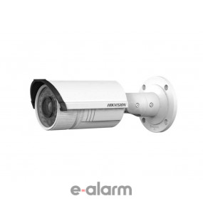 2 MP IP bullet vari-focal κάµερα HIKVISION DS 2CD2620F I