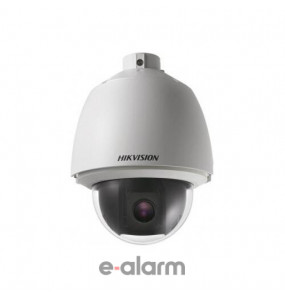 High speed dome κάµερα HIKVISION DS 2AE5023 A