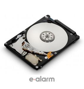 Σκληρός δίσκος (HDD) - WD (purple) 4TB Western Digital HDD 4ΤΒ GB/SATA3