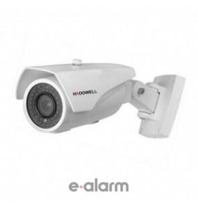 AHD υπέρυθρη κάμερα 1.0MP, 720P HAOOWELL HW KG42W AHD 10