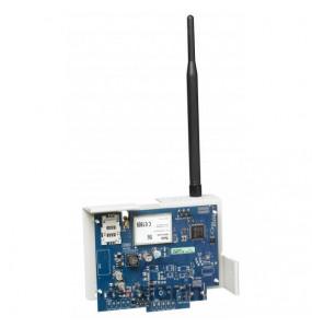 Πλακέτα GSM-GPRS και internet DSC TL280 3G EU