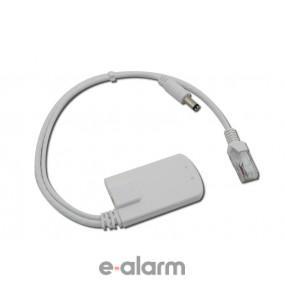 ABS-VAPIIN WIFI IP Συσκευή σύνδεσης πινάκων συναγερµού Wi-Fi BENTEL Συσκευές σύνδεσης πινάκων συναγερµού