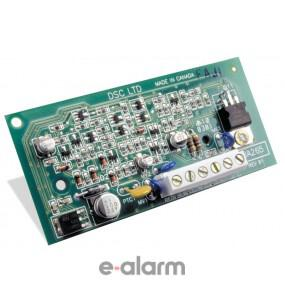 LOOP Repeater/Isolator module DSC AMX400