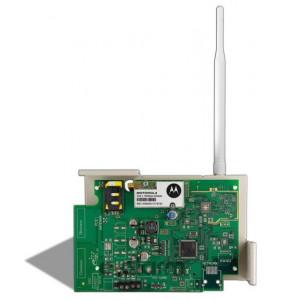 GS 2060 Κωδικοποιητής GPRS DSC Κωδικοποιητές για επικοινωνία συστήματος συναγερμού μέσω GSM/GPRS με Κέντρο Λήψεως Σημάτων Συναγερμού