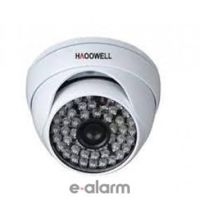 AHD κάμερα οροφής 2.0MP, 1080P HAOOWELL HW DA48W AHD 20
