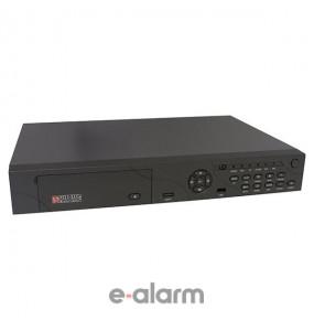 Ψηφιακό DVR HANBANG HB7216X3
