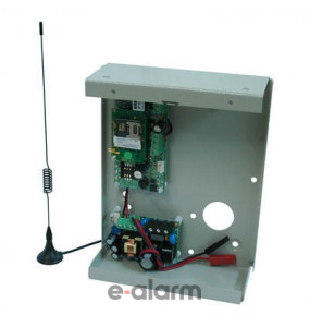 Κωδικοποιητής GSM/GPRS JR JR KIT LITE 2G