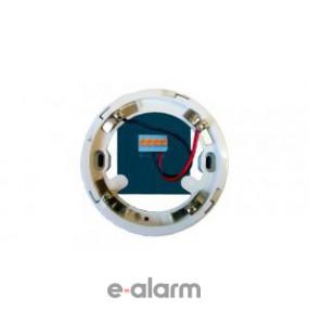 Αναλογική µονάδα αποµόνωσης βραχυκυκλώµατος (Loop Isolator) COFEM KABY