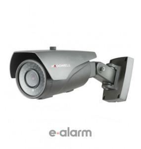 AHD υπέρυθρη κάμερα 1.3MP, 720P HAOOWELL HW KG42B AHD 13