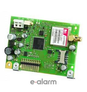 GSM/GPRS Add-on (ενσωματωμένο) BENTEL ABS GSM