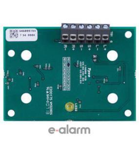 Isolator module BENTEL FC410LI