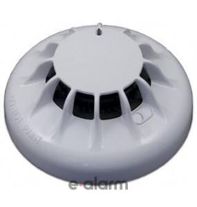 Αναλογικός – addressable φωτοηλεκτρικός οπτικός ανιχνευτής καπνού BENTEL FC460P