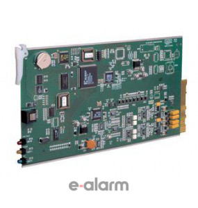 Κάρτα ΙΡ σύνδεσης DSC SG DLR 3 IP