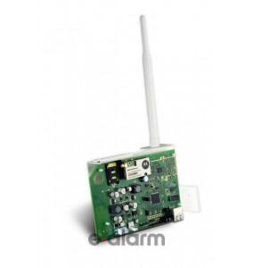 TL265GS  Κωδικοποιητής για κύρια και εφεδρική επικοινωνία Internet/GPRS/GSM DSC Κωδικοποιητές συμβατοί με το ALEXOR Wireless Panel