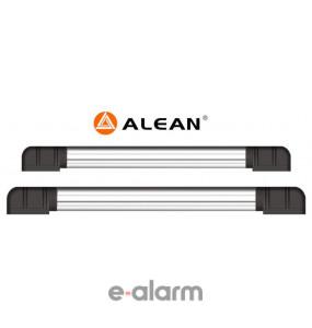 Beam κολώνα 12 δεσμών ALEAN AL 30 20412