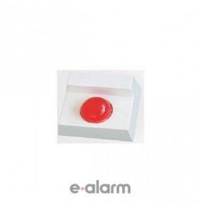Led light κόκκινου φωτισμού LED 1490