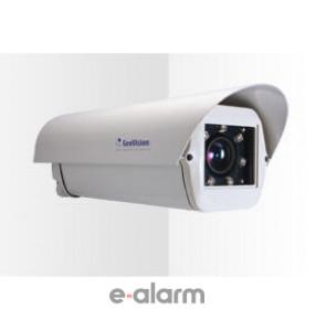 ANPR κάμερα EIA/CCIR GEOVISION GV LPR CAM 10A