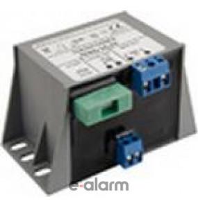 Μετασχηµατιστής 45 VA 230 V/16,5 V TRANSFORMER