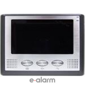 Monitor θυροτηλεόρασης WM 320