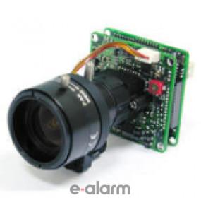 1/3'' B/W Med-Res.Board κάμερα MTC 902