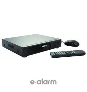 HD σύστημα καταγραφής NVR 8 καναλιών Z-BEN ΖΒ Ν3000 8