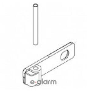 Ανταλλακτικό πορτάκι κλειδαριάς αποσύμπλεξης για μοτέρ SL600 PT 600