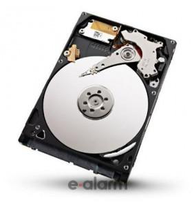 Σκληρός δίσκος (HDD) - WD (purple) 1TB Western Digital HDD 1ΤΒ GB/SATA3