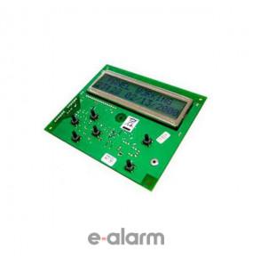 Οθόνη LCD (display module) BENTEL J400 LCD