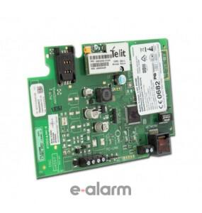 Κωδικοποιητής Internet GPRS DSC TL 260GS