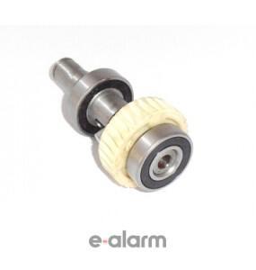 Ανταλλακτικό εσωτερικό γρανάζι για μοτέρ SL500 TG 500