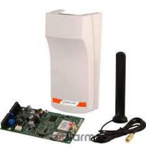 Εξοµοιωτής τηλεφωνικής γραµµής ∆ικτύου GSM & GPRS ΧΩΡΙΣ ΚΟΥΤΙ BENTEL BGSM 120 KCA