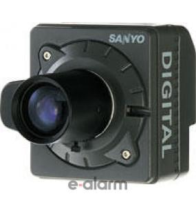 Mini κάμερα SANYO VCC 5885P