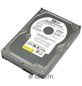 Σκληρός δίσκος Western Digital SATA WESTERN DIGITAL 1TB